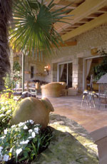bed and breakfasts in Gordes
